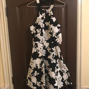 Dresses & Skirts - Cocktail Dress - NWT